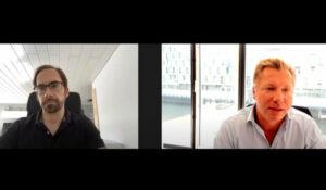 Deutsche Behörten wussten Bescheid | Video mit Markus Mingers | Thorsten Schleif