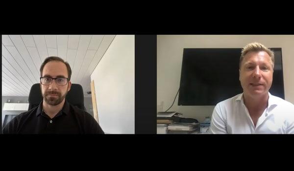 Masken-Pflicht-Verfahren | Video mit Markus Mingers | Thorsten Schleif