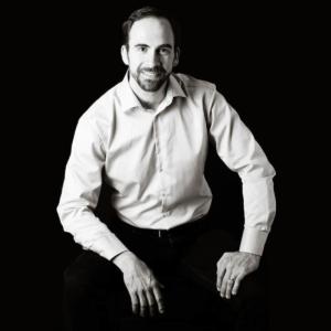 Thorsten Schleif | Richter, Autor, Vortragsredner