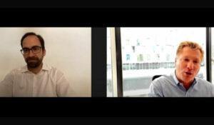Werden Ungeimpfte in die Kriminalität getrieben? | Video mit Markus Mingers | Thorsten Schleif